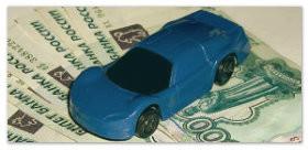 Авто-налог